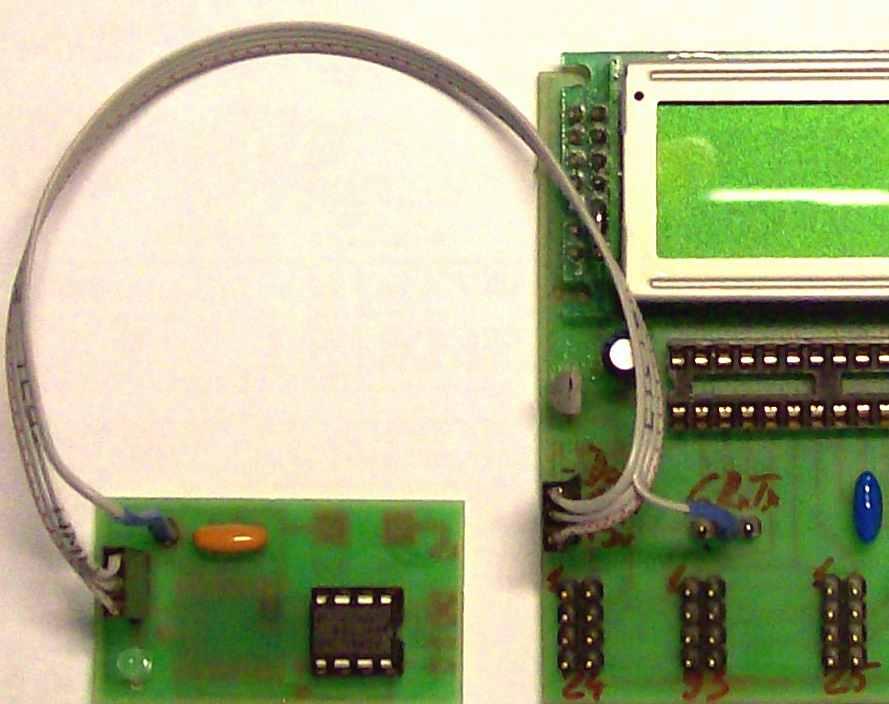 Программатор одометров amprog схема своими руками 52